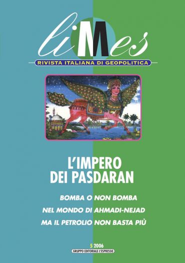 cover_impero_pasdaran_506