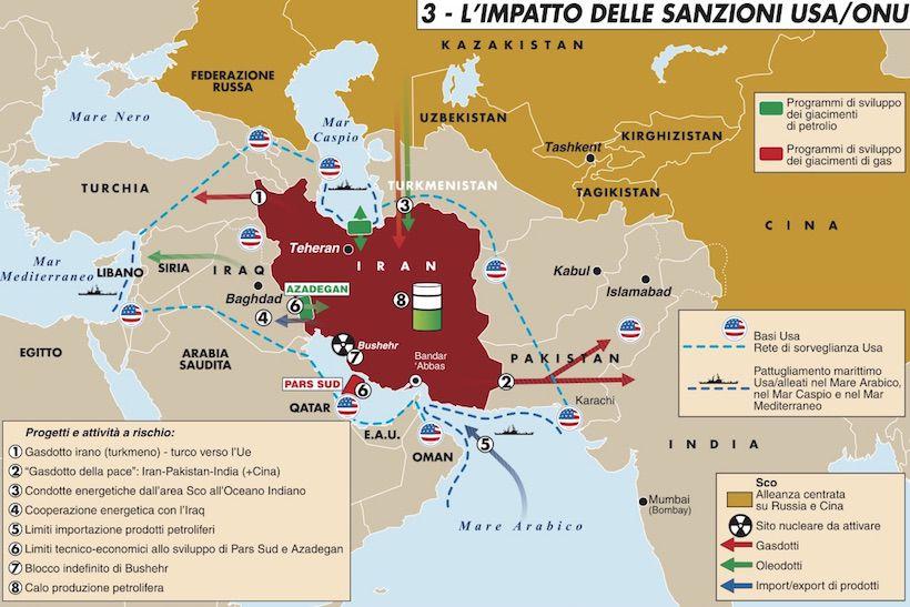 impatto_sanzioni_usa-onu_506