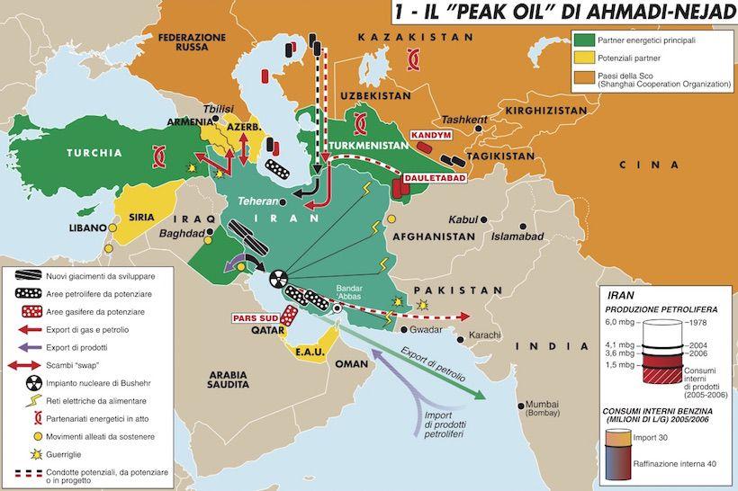 peak_oil_ahmadi-nejad_506