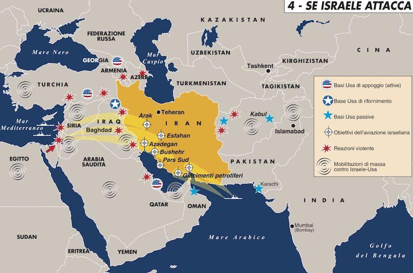 se_israele_attacca_506