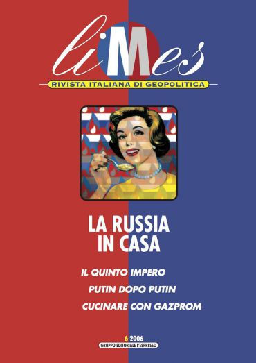cover_russia_in_casa_606