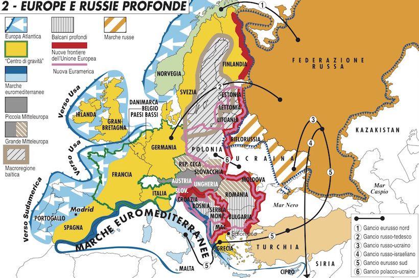 europe_russie_profonde_606