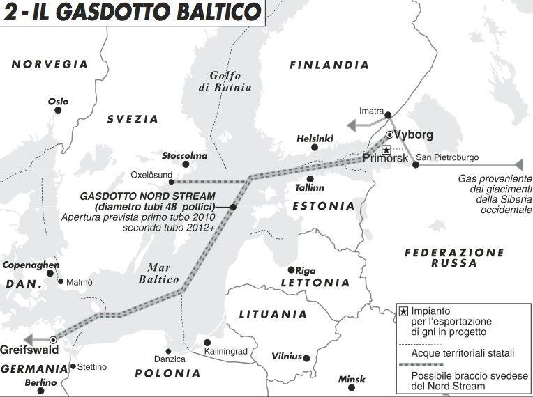 gasdotto_baltico_606