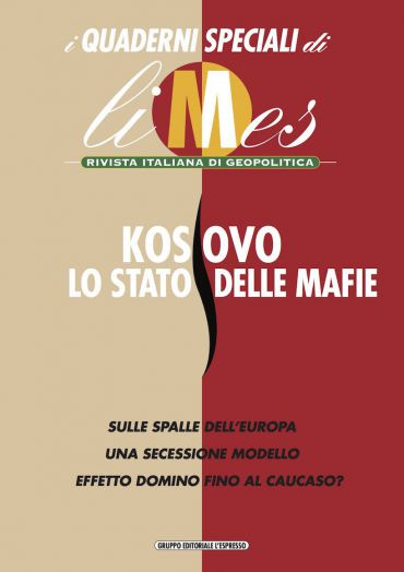 cover_qs_kosovo_mafie_2006