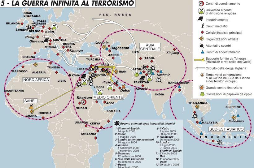 guerra_infinita_terrorismo_107
