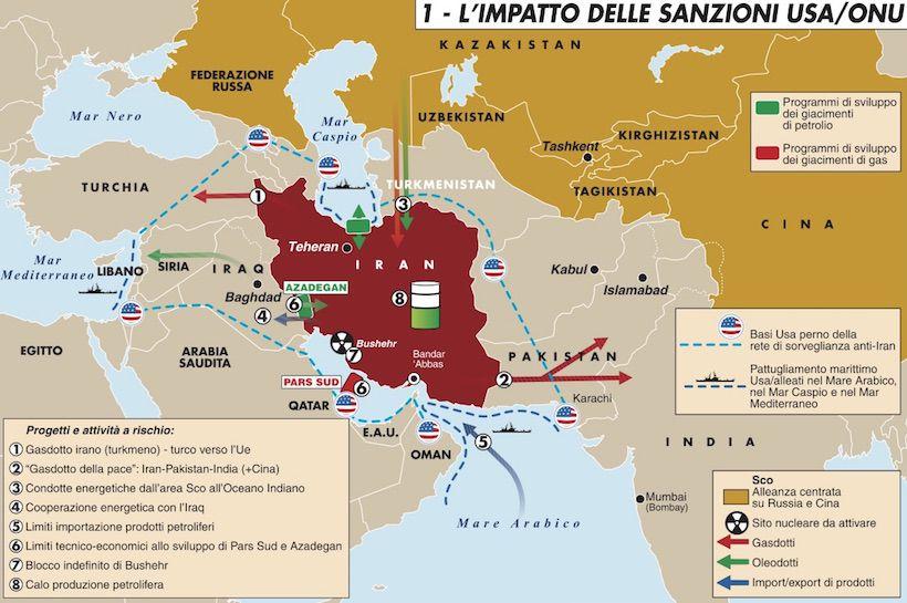 impatto_sanzioni_usa-onu_107