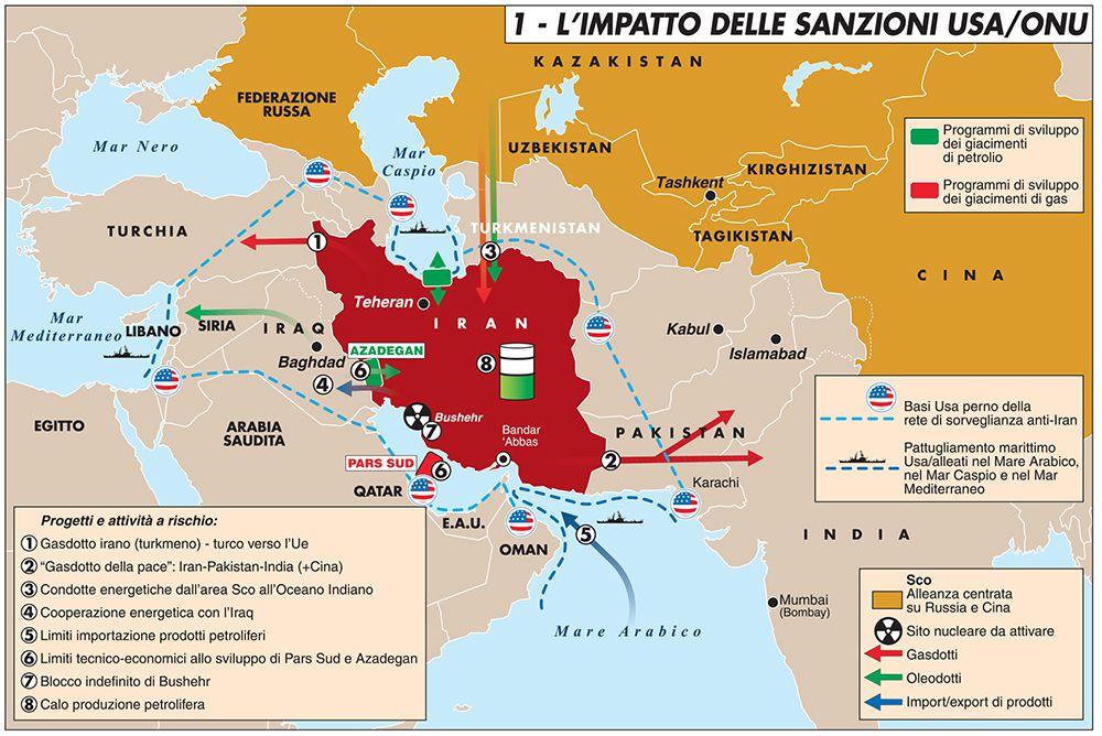 mpatto_sanzioni_usa_onu_107