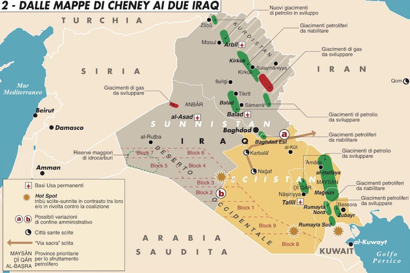 mappe_cheney_2iraq_107