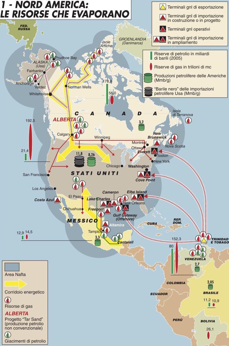 nordamerica_risorse_107