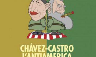 cover_chavez_castro_207-370x523
