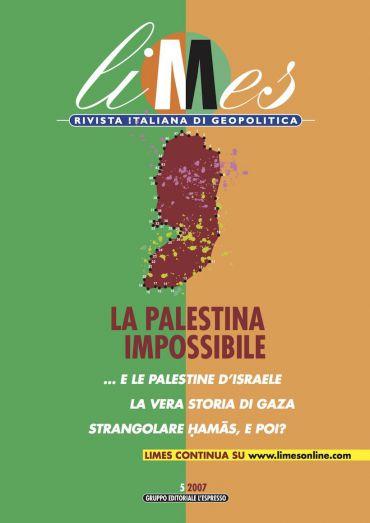 cover_palestina_impossibile_507