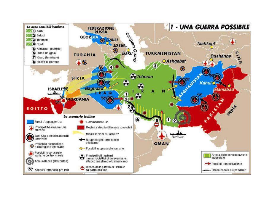 http://limes.ita.chmst05.newsmemory.com/newsmemvol1/italy/limes/20071202/2007_quadernispeciali_qs_5992.pdf.0/parts/adv_0.jpg