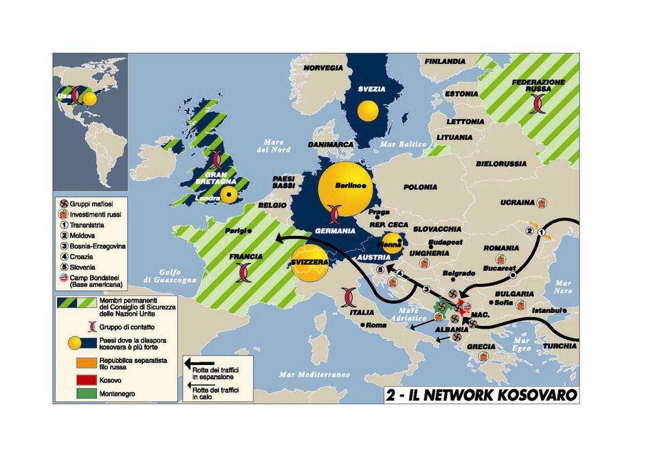 http://limes.ita.chmst05.newsmemory.com/newsmemvol1/italy/limes/20080201/2008_limes_2_5811.pdf.0/parts/adv_0.jpg