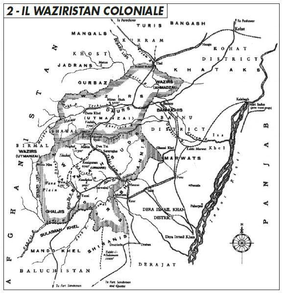 waziristan_coloniale_edito0108