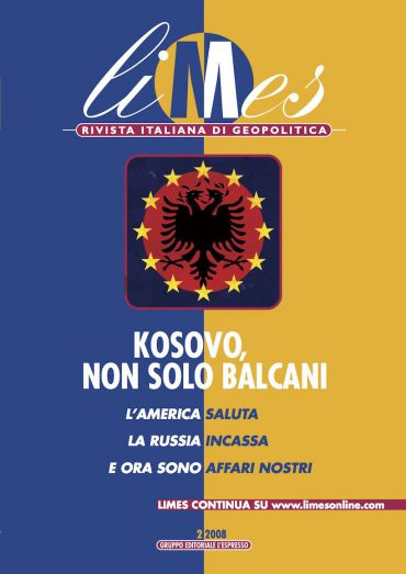cover_kosovo_208