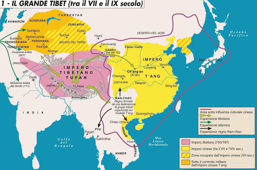 grande_tibet_storica_820