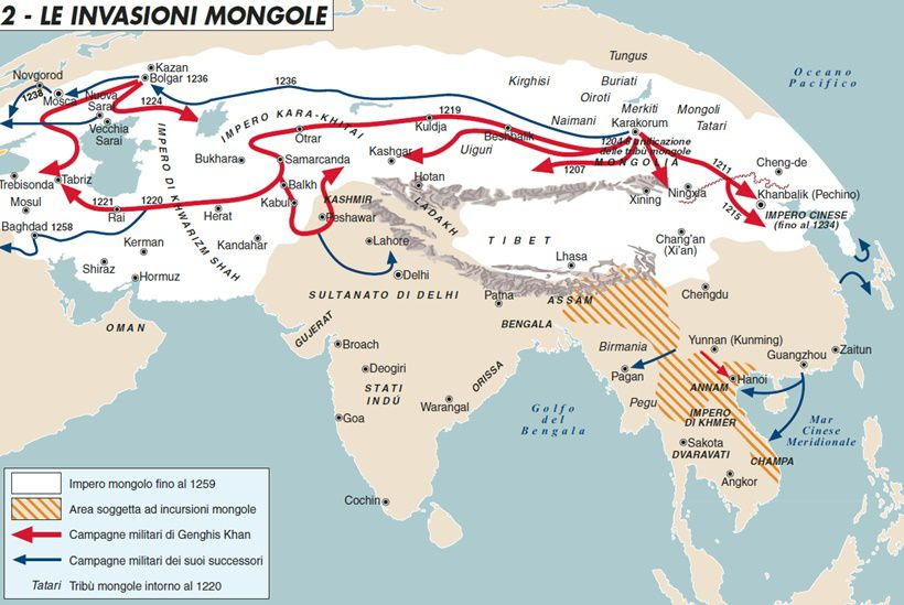 invasioni_mongole_820