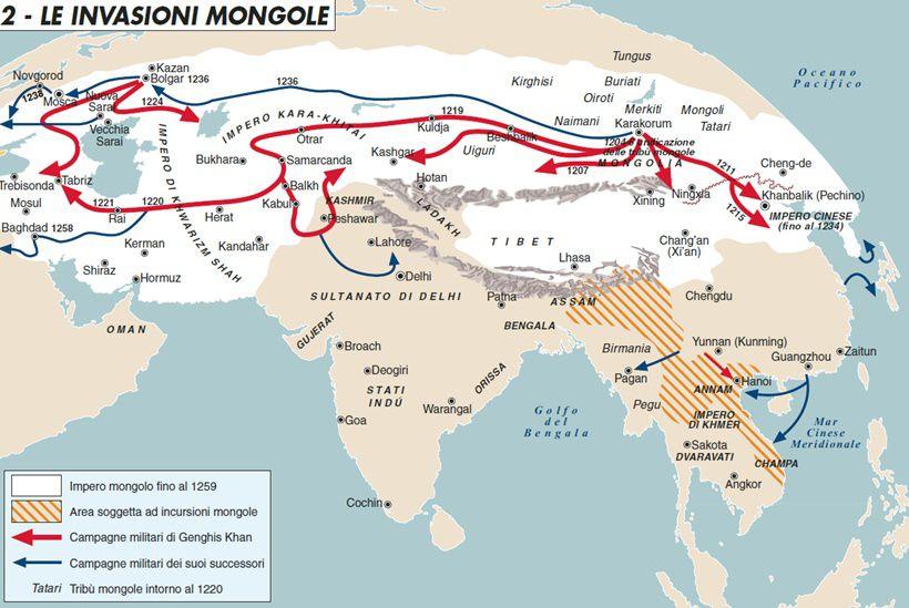 invasioni_mongole_820