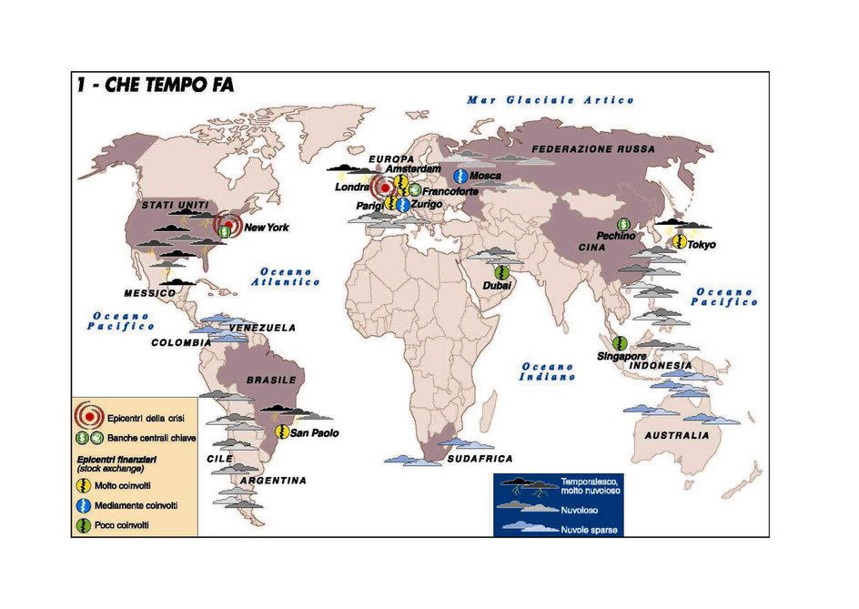 http://limes.ita.chmst05.newsmemory.com/newsmemvol1/italy/limes/20080501/2008_limes_5_5832.pdf.0/parts/adv_0.jpg