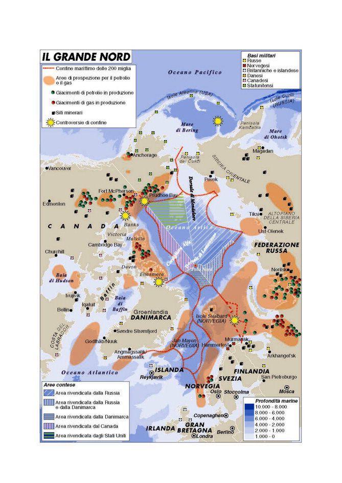 http://limes.ita.chmst05.newsmemory.com/newsmemvol1/italy/limes/20080602/2008_quadernispeciali_qs_5853.pdf.0/parts/adv_0.jpg