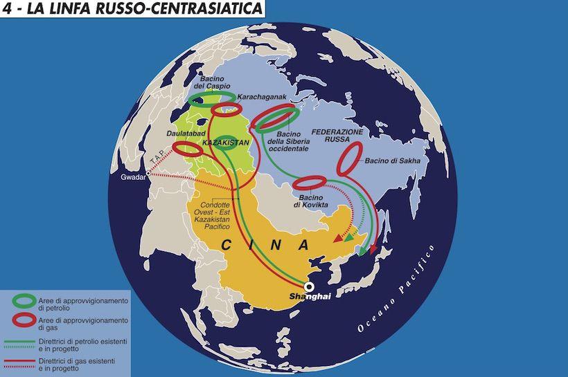linfa_russo_centroasiatica_506