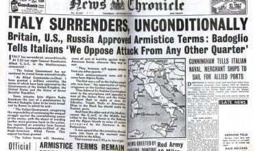 armistizio_8_settembre_news_chronicle_820