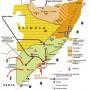 Attentato in Somalia, ferito italiano