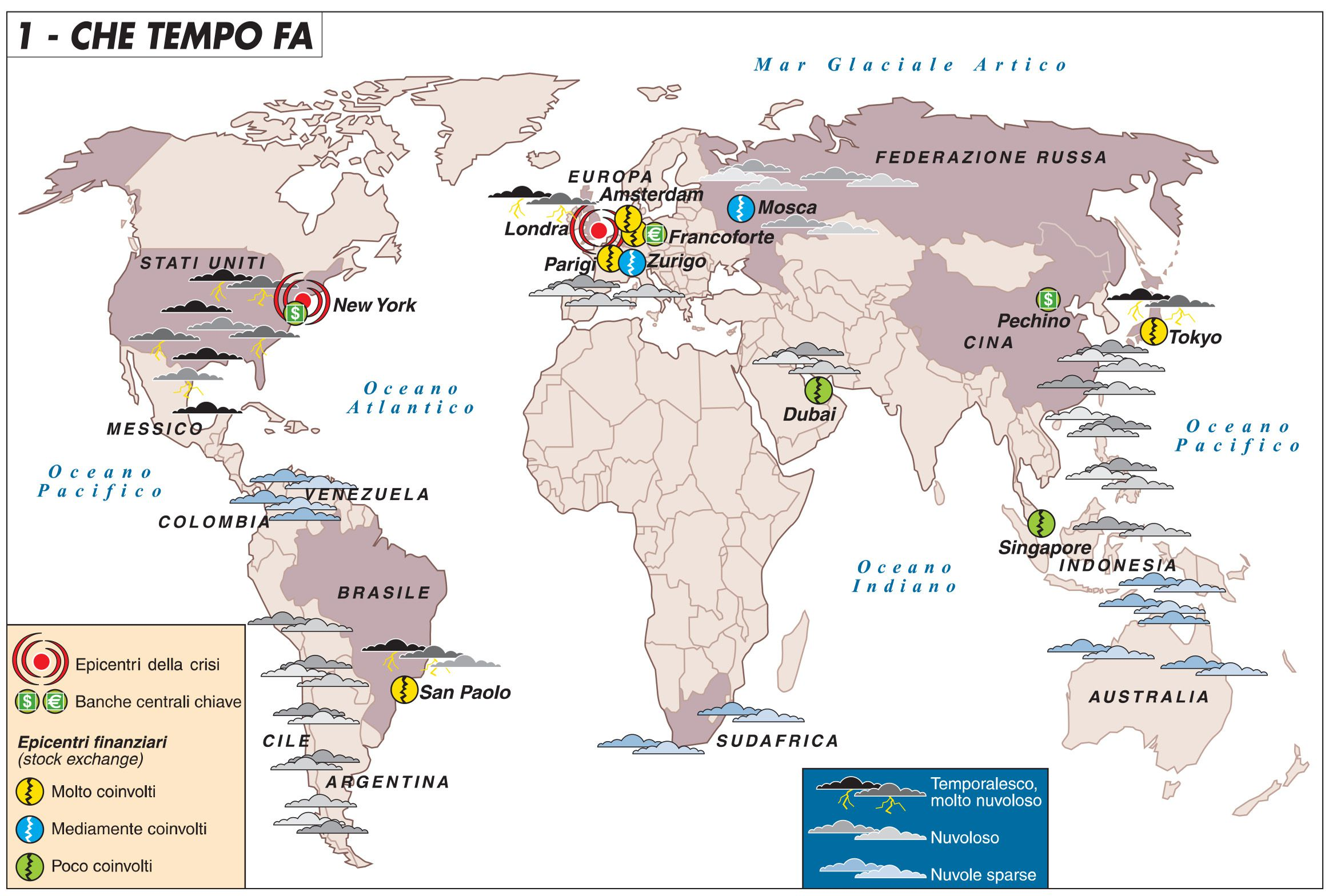 Carte col int 5-2008.pdf