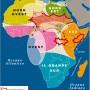 La crisi in Burundi