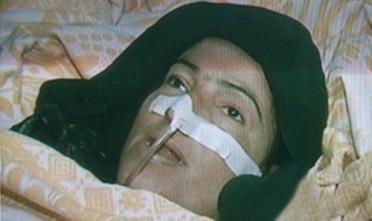 Raid Usa in Siria, il colpo di coda di Bush