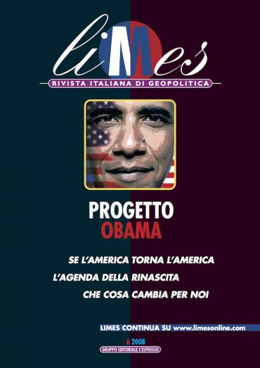 cover_obama608