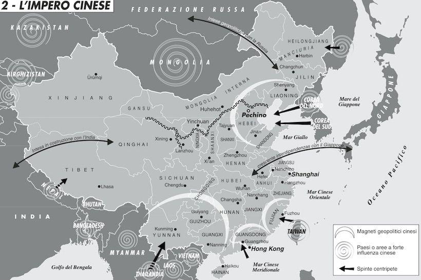 impero_cinese_608