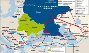 Turkmenistan: molto gas e poca democrazia