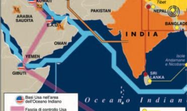 L'Onu, la pirateria e il caso Somalia