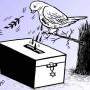 Vignette arabe: speciale elezioni israeliane 7