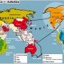 Usa-Cina: Hillary Clinton verso Chimerica