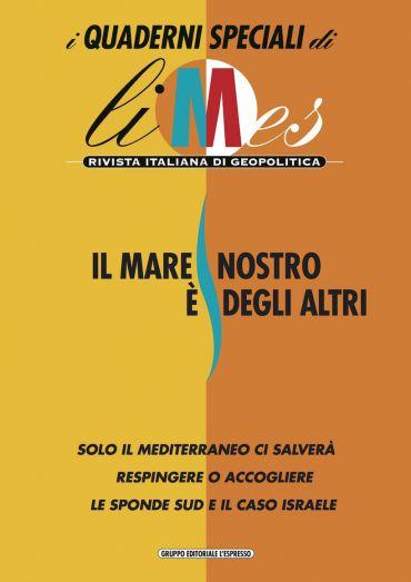 cover_qs_mare_nostro2009