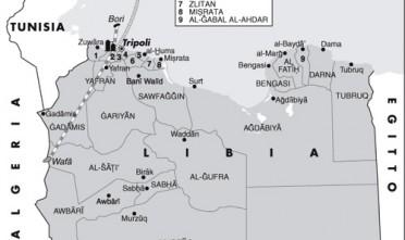 Italia e Libia, una storia di soldi, petrolio e migranti