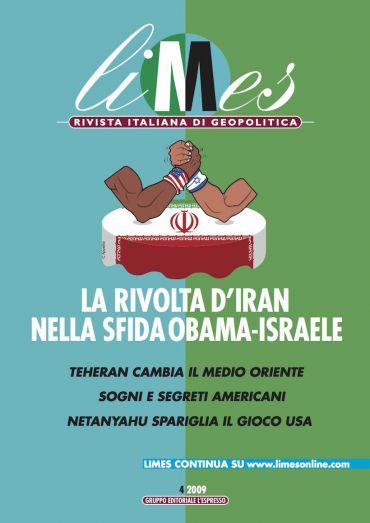cover_rivolta_iran_409