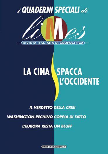 cover_cina_occidente09