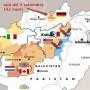 Afghanistan: il raid di Kunduz colpisce in Germania