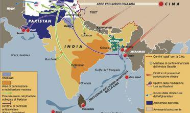 Copia di Incubi indiani