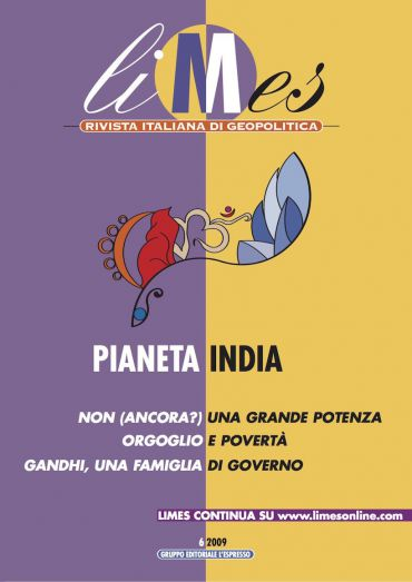cover_india609
