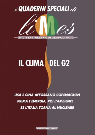 cover_qsclima2009