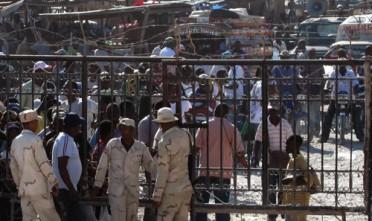 Haiti-Repubblica Dominicana: le due facce dell'isola di Hispaniola