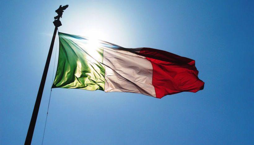 Cosa vuol dire oggi sentirsi italiani?
