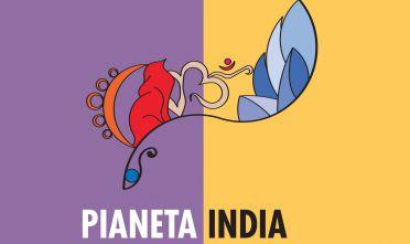 dettaglio_pianeta_india_609