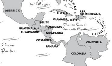 Haiti: nelle braccia dell'Occidente