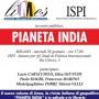 Il Pianeta India sbarca a Milano