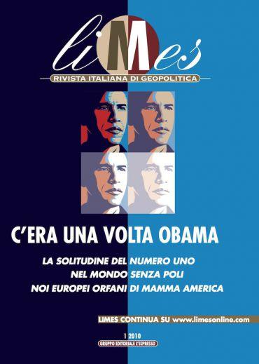 cover_obama_110